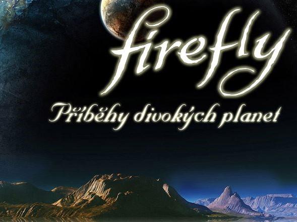 fireflyvstup.JPG