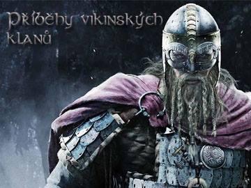 vikingoveentry.jpg